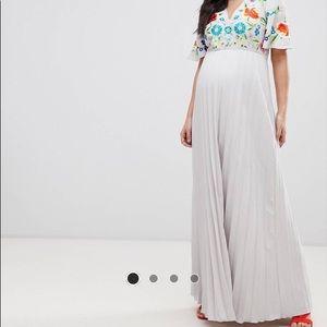 ASOS Design Maternity Size 12